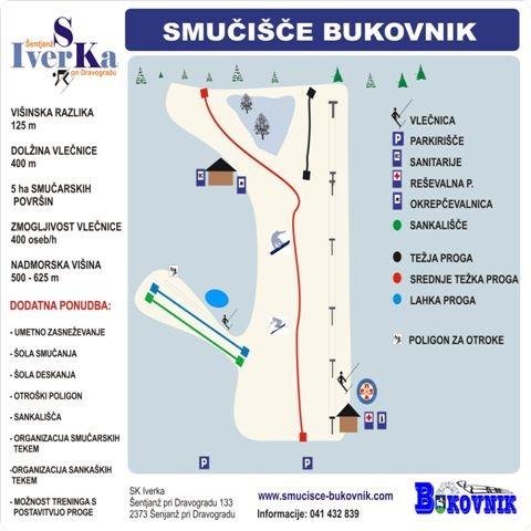 Bukovnik