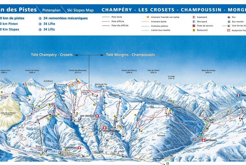 Val-dIlliez-Les-Crosets-Champoussin-Portes-du-Soleil